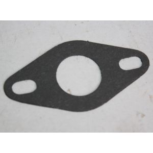 53877DA Gasket, Throttle Shaft