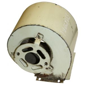 539800R1U Housing, RH Blower Wheel