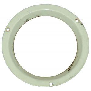539802R1U Ring, Inlet