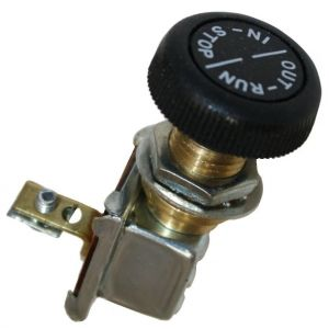 54207DB Ignition Switch