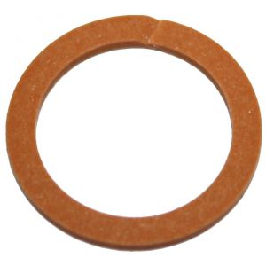 544795R1 Washer, Back-up