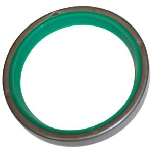 545189R2 Ring, Piston Seal
