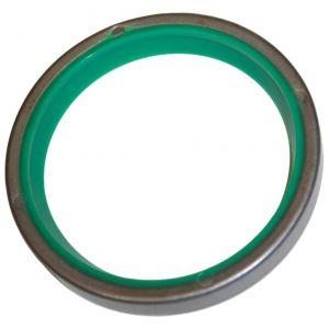 545189R2 Ring, Piston Seal