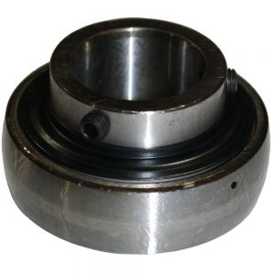 549165R91 Bearing, PTO Shaft Front