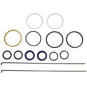 55355C91 Seal Kit, Steering Cylinder