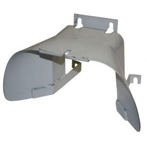 55403DA PTO Shield, A/B/C