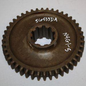 56533DA Gear, M/SM