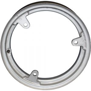 57095D-CM 3 Loop Rim 3x15