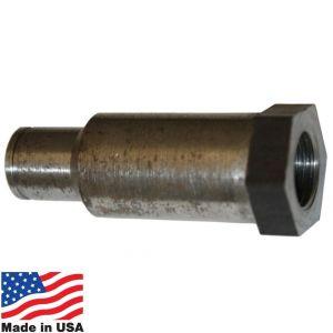 57117C1 Plug, Clutch Booster