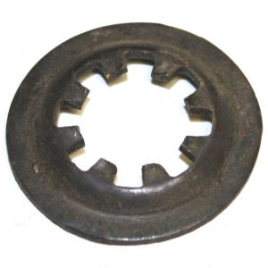 58862D Lock Washer