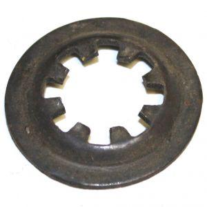 58862DU Lock Washer