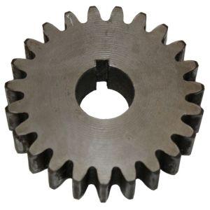 59369C1U Hyd Pump Gear