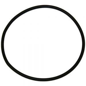 59385D Ring