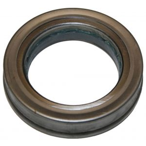 59879D Throwout Bearing, Release