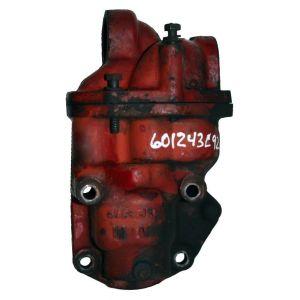 601243C92U Oil Pump, D361