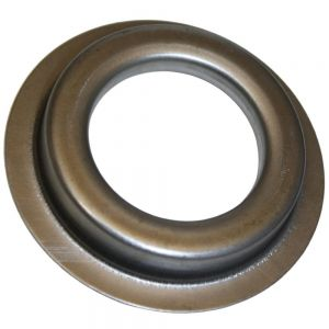 60288DA Retainer, Grease Guide Wheel Bearing