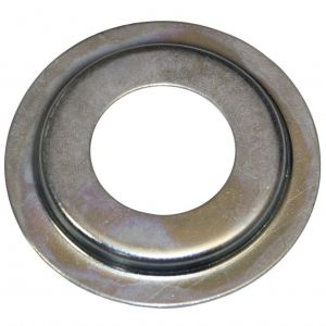 60289D Washer, Outer Front Wheel Bearing