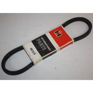 60712D. Belt, Fan