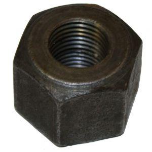 61316DA Nut