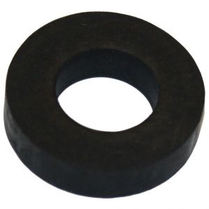 6161H Washer, H/M Clutch Joint