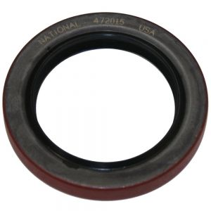 619585C91 Seal, Bearing Cage Oil