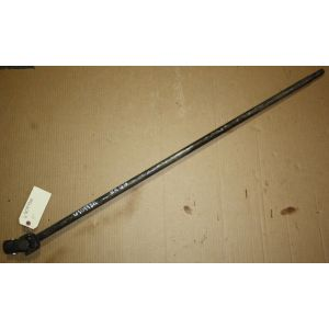 63099DA Steering Shaft, M