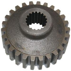 635376R1 Hub, Inner Steering Clutch Drive