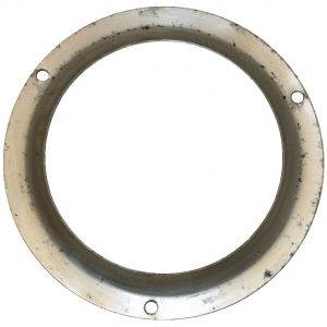 65010C1U Inlet Ring, Fan Shield