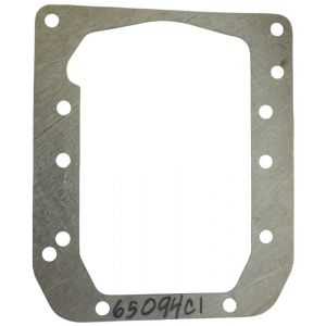 65094C2 Gasket, Clutch Housing
