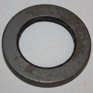 651193R91 Seal