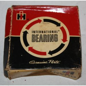 651817R1 Bearing, Cup