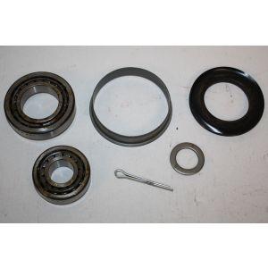 65988C91 Wheel Bearing Kit