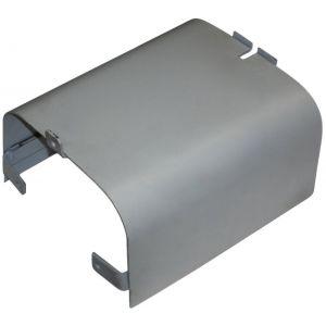 66387DBX PTO Shield