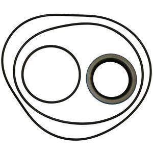 66487C91 Seal Kit, Brake Disc