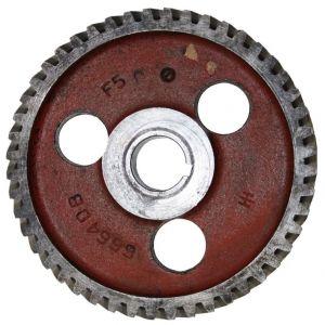 6664DBU Cam Gear, H/300