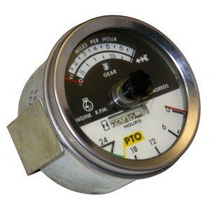 66748C1U Tachometer, 766