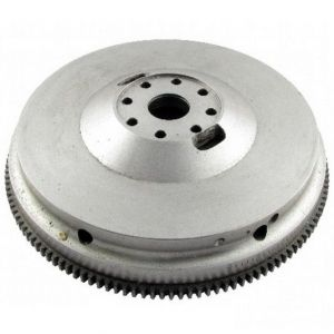 672211C91 Flywheel, D360/D436