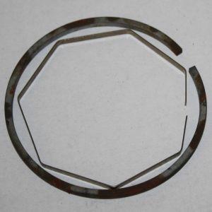 672643C2. Ring