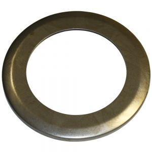 67397C1 Baffle, Differential Bearing