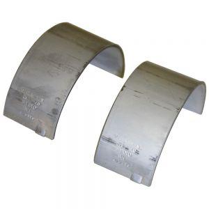 674367C1 Rod Bearing - 010