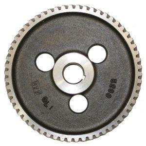6760DB Cam Gear