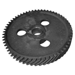 6760DBU Cam Gear