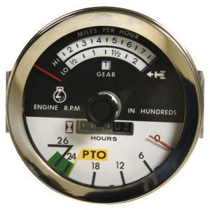 67679C2 Tachometer, 706/806/1206