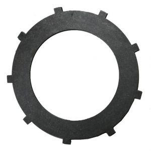 676833R1 Steering Disc, 10