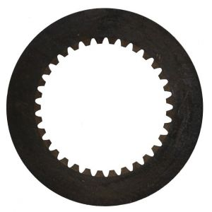 676834R1U Steering Clutch Disc, 500C