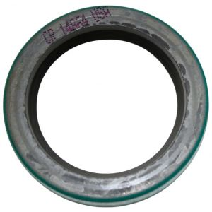 67790C2 Seal, PTO Drive Shaft
