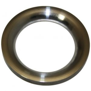 67836D Spacer, Upper Bolster Thrust Bearing