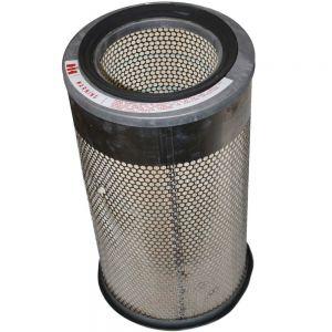 67974C4 Element, Air Filter