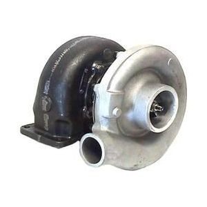 684698C91 Turbocharger, T04B25