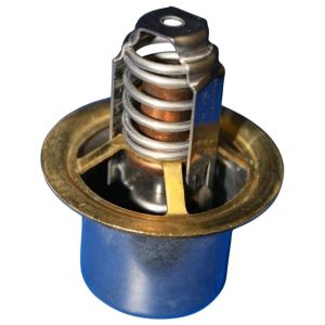 684739C1. Thermostat, 190 Degree Aftermarket